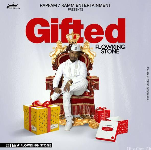 Flowking Stone Gifted Album