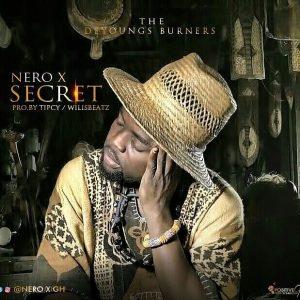 Nero X Secret Prod Tipcy Willis Beatz