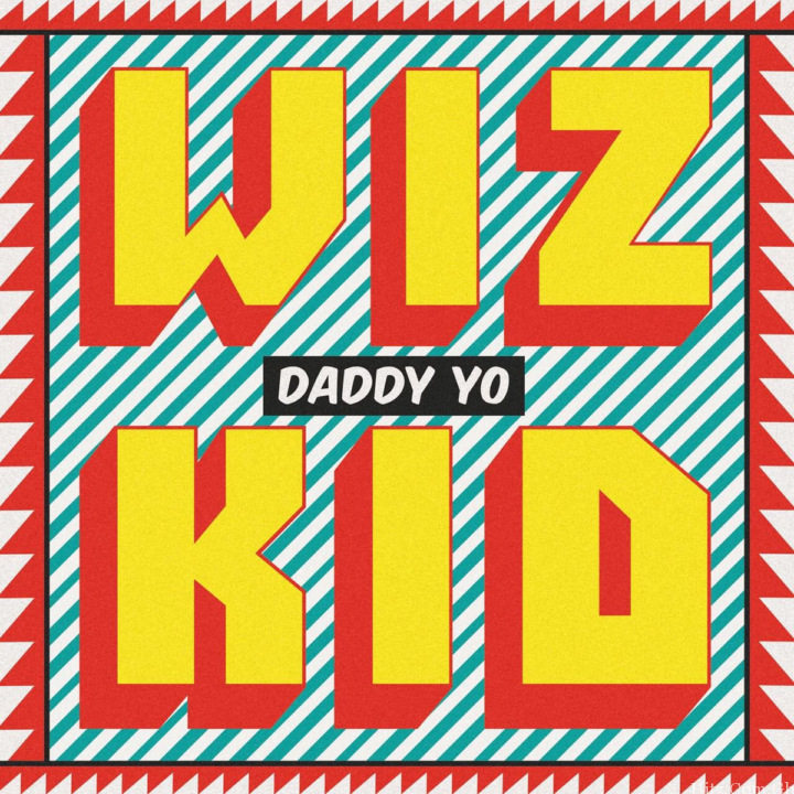 Wizkid – Daddy Yo ft Efya