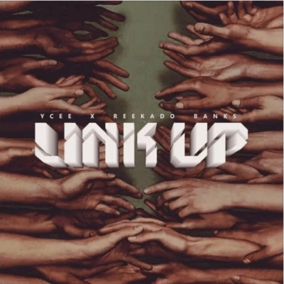 Ycee – Link Up ft