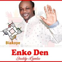 Highlife Mogul Daddy Lumba Releases New Album Enko Den