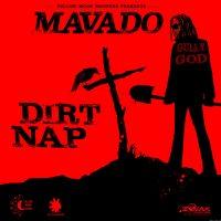 Movado Dirt Nap Explicit