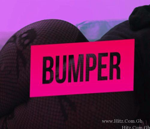 Shatta Wale – Bumper Prod