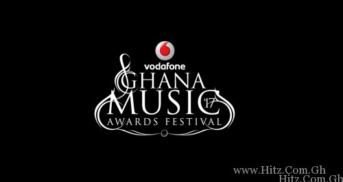 Vodafone Ghana Music Awards  Category Definitions