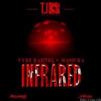 Vybz Kartel Masicka – Infrared Prod By TJ