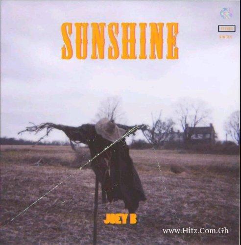 Joey B – Sunshine Prod By NOVA