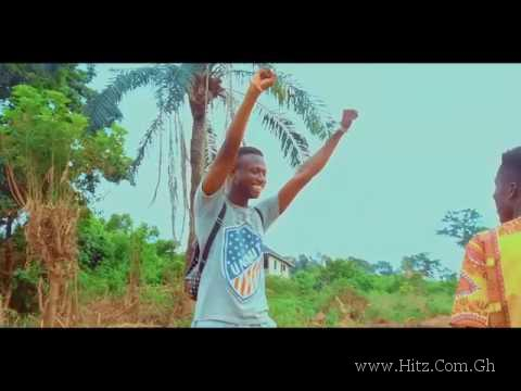 mr j nsemkeka official music vid