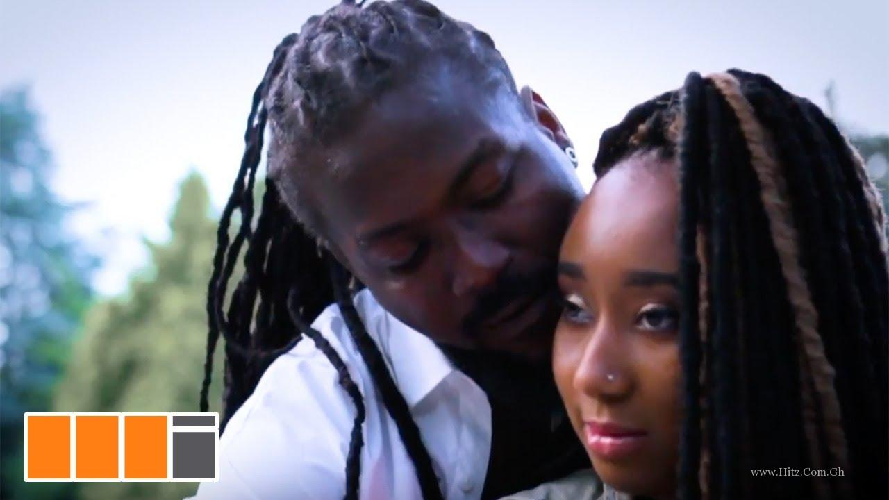 samini my own official video