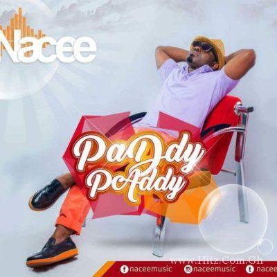 Nacee – Paddy Paddy Prod by Nacee