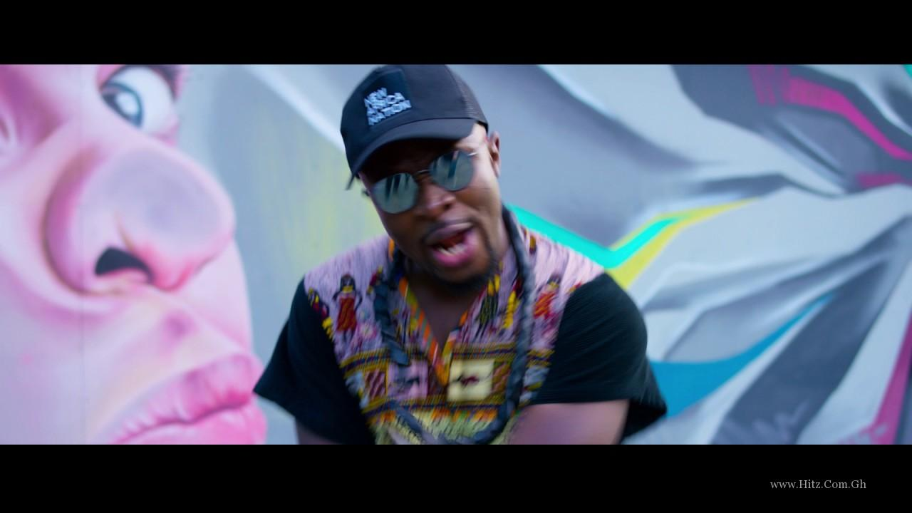 fuse odg no daylight official vi