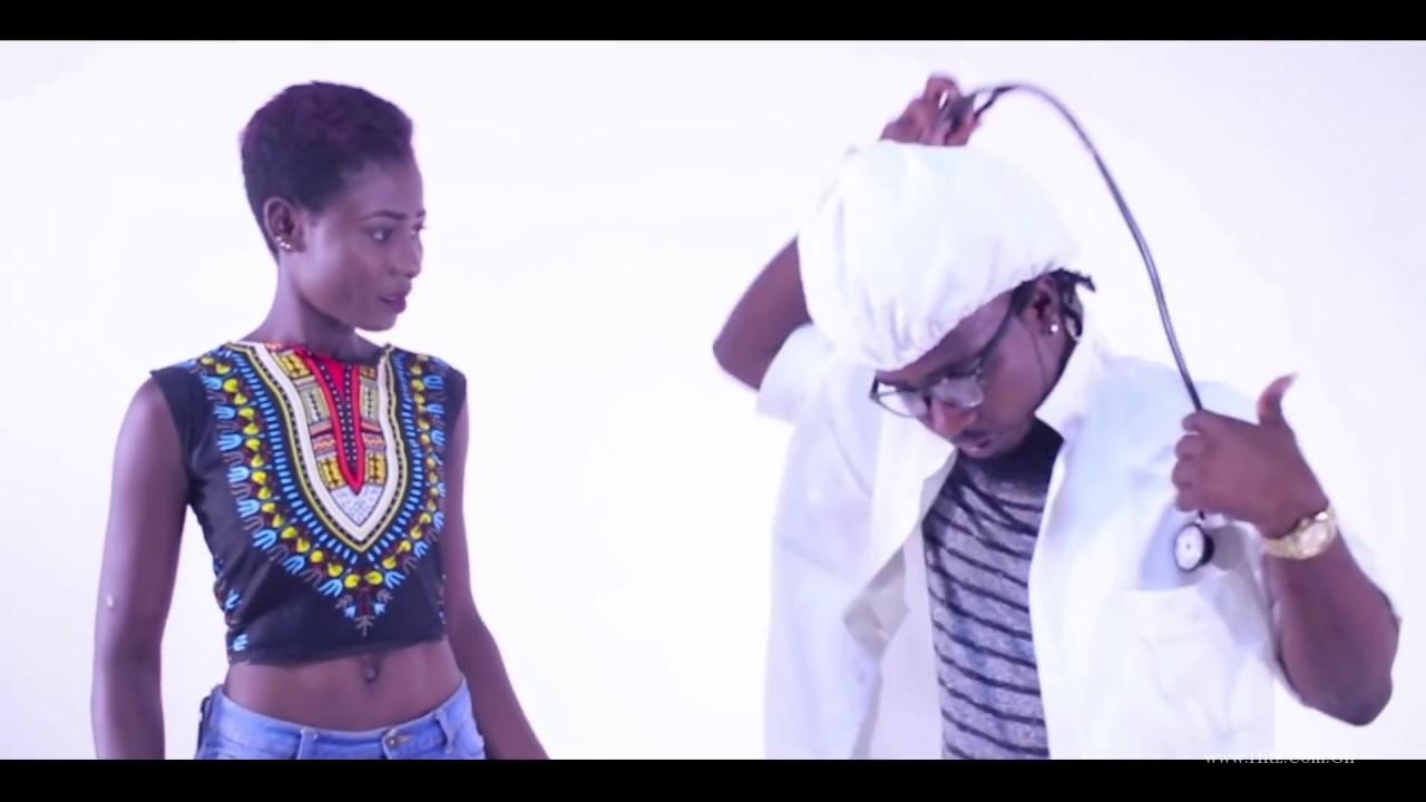 kofi way dwuma work ft baba spir