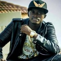 Actor Lilwin under massive attack for 'stealing' 'One Corner' song