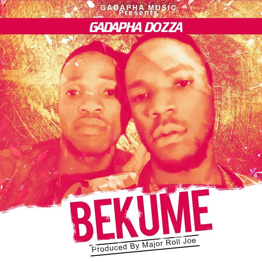 Gadapha Dozza Bekume Prod