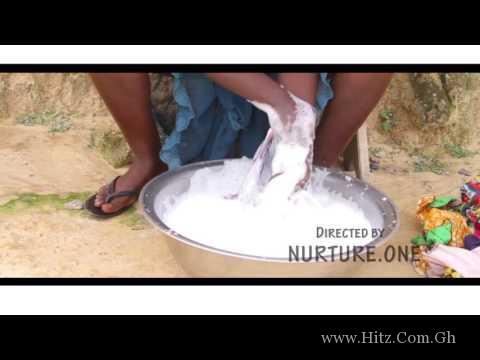 bubulubu life official music vid