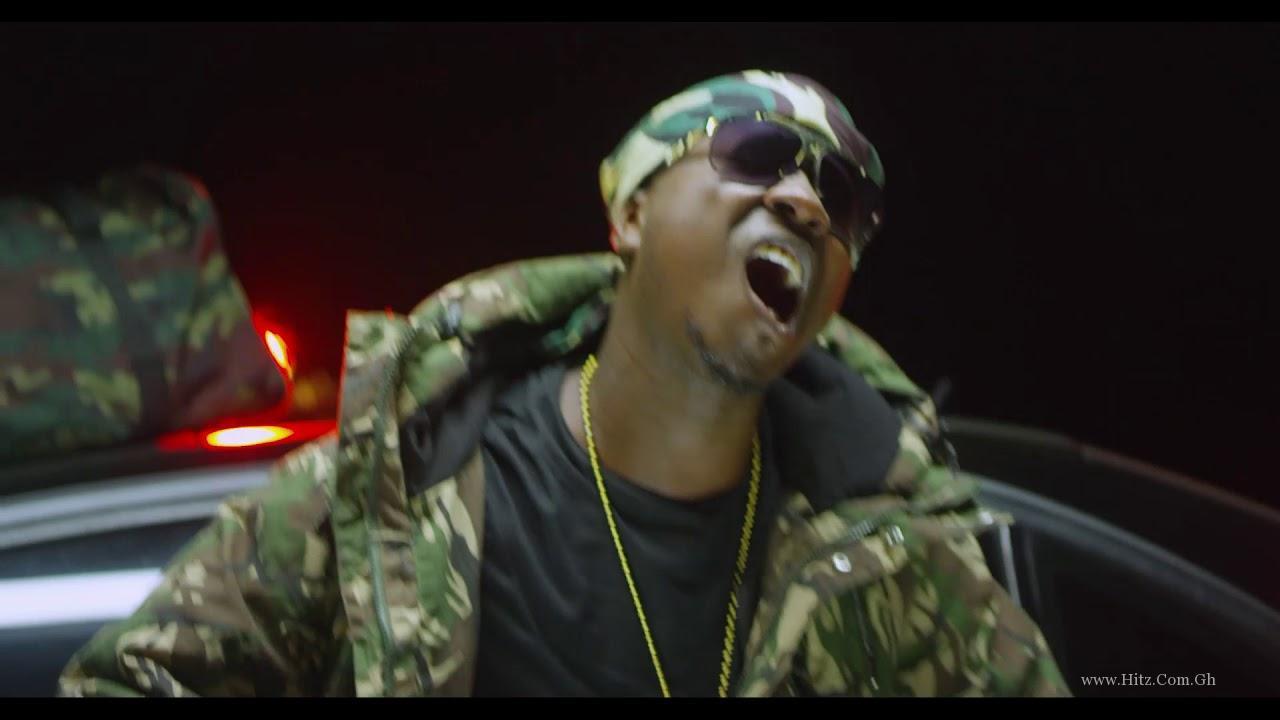 flowking stone beast official vi