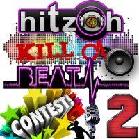 kill d beat