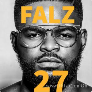 Falz ft