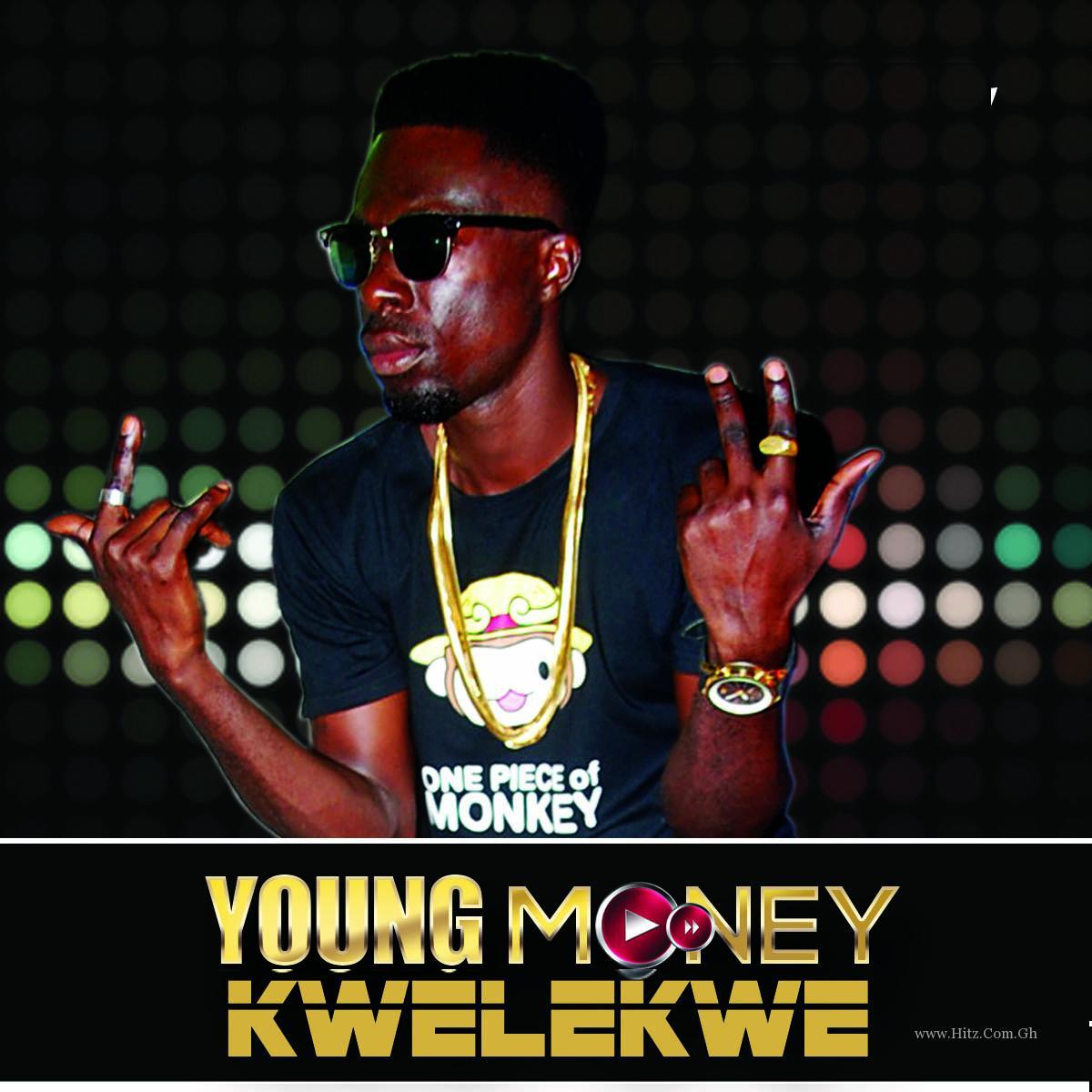 Young Money Kwelikwe Prod