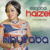 Esaaba Haizel – Nhyira
