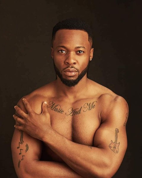 Flavour – Turn By Turn