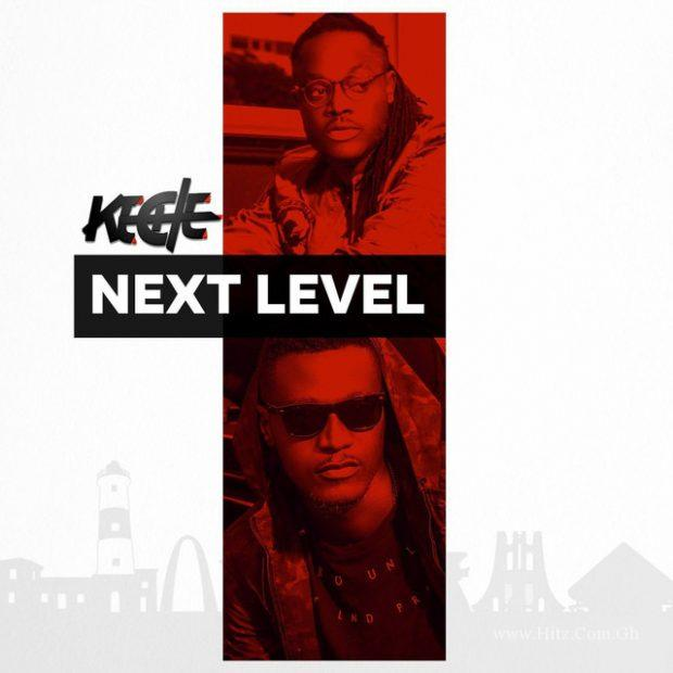 Keche – Next Level Prod By KayWa