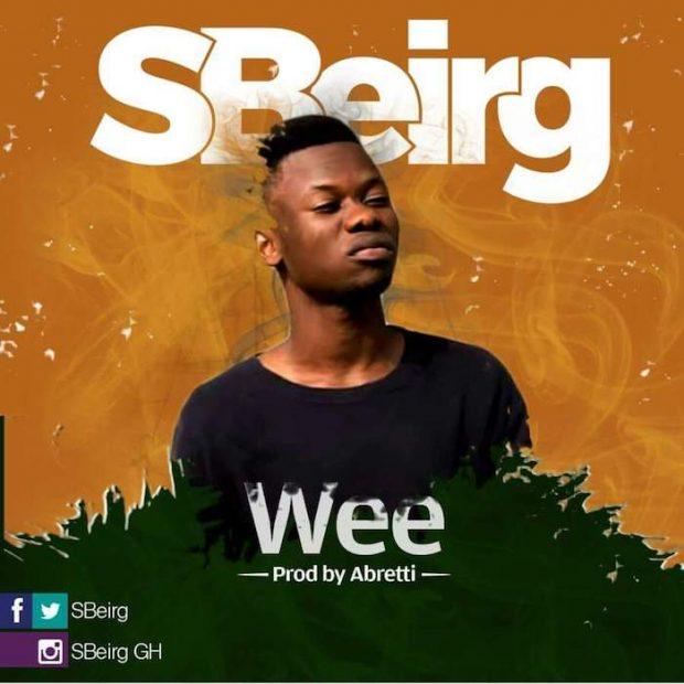 SBeirg – Wee Prod