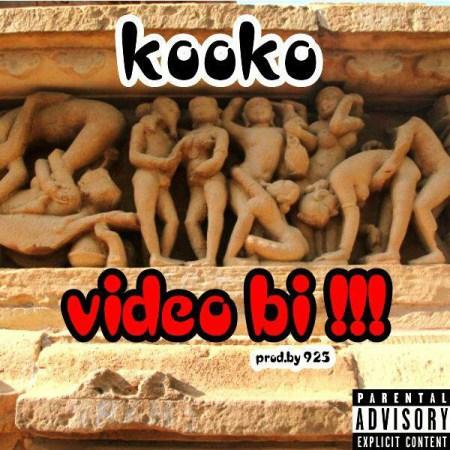 Kooko – Video Bi Clean Version Prod By Slodezzy