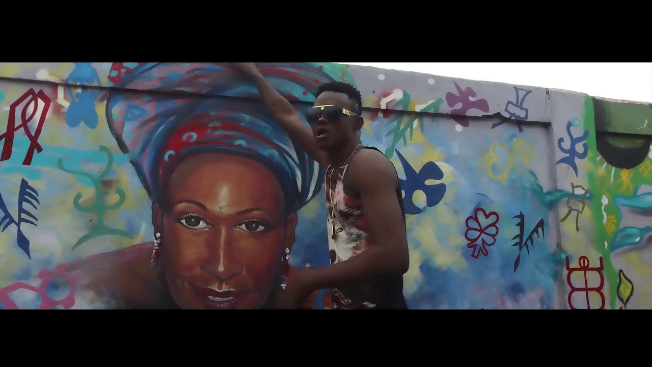 face gheto youth official vide
