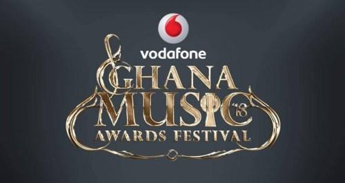 vgma nominees