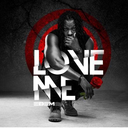 Edem – Love Me Prod