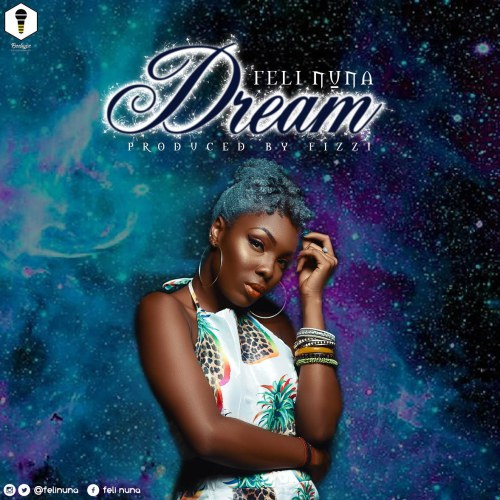 Feli Nuna – Dream Prod