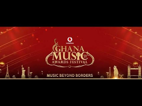 watch vgma awards night live
