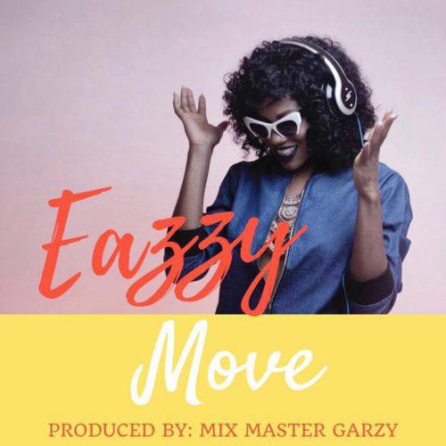Eazzy – Move Prod