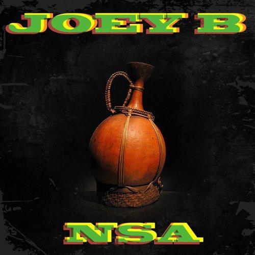Joey B – Nsa Prod