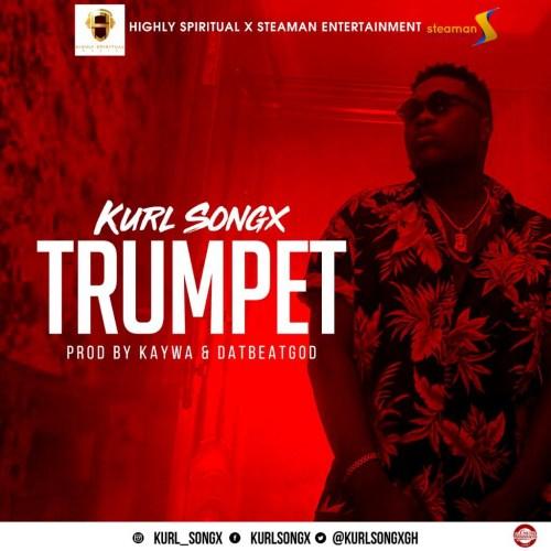 Kurl Songx – Trumpet Prod