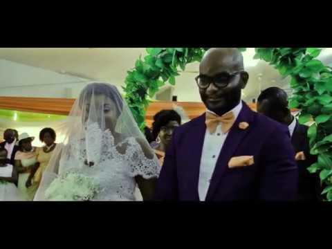 julius marine wedding ft king de