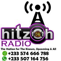 radio banner