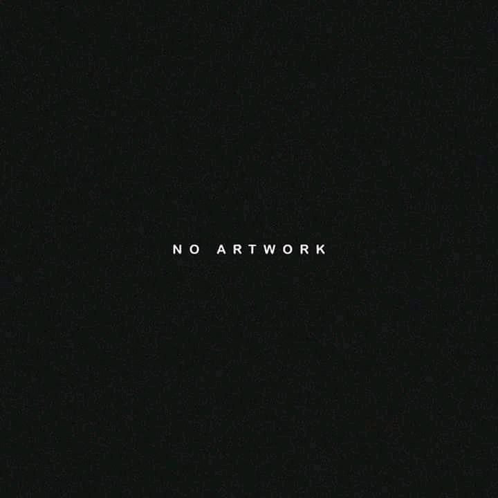 Kwesi Arthur – No Title Prod
