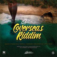 Overseas Riddim
