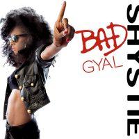 Prince Legend Bad Gyal