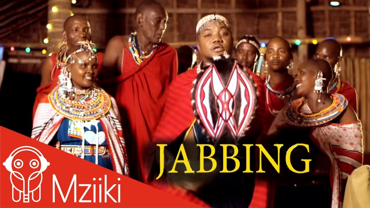 cdq jabbing official video
