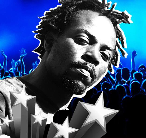 Kwaw Kese Thanks and Praise Ft
