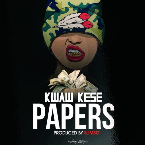 Kwawkese Papers
