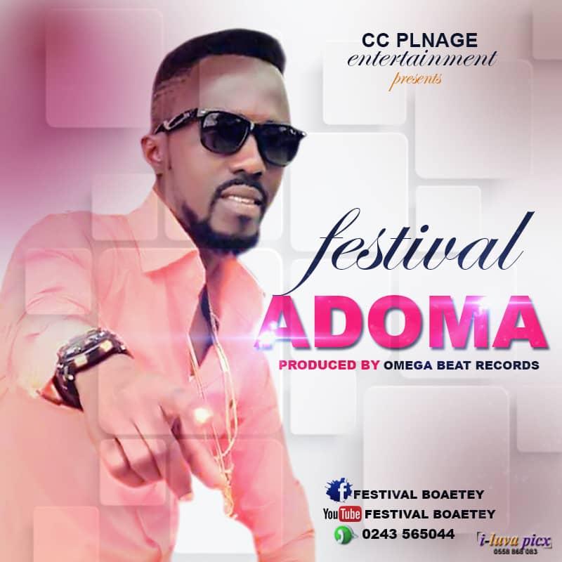 Festival Adoma Prod