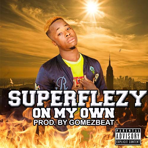 superflezy