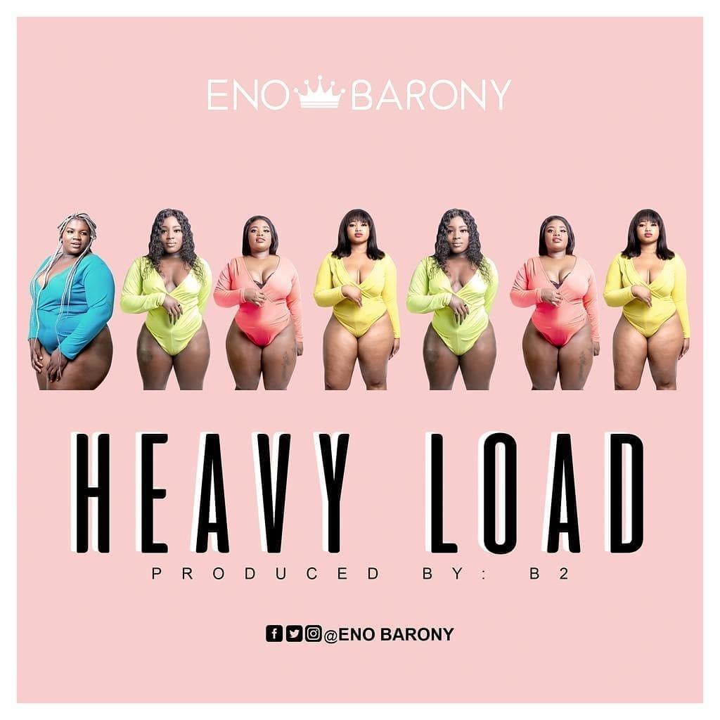 Eno Barony Heavy Load