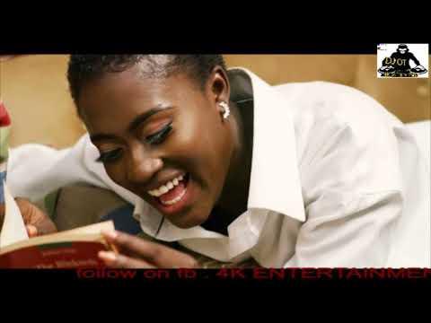 ghana afrobeat video mix  by