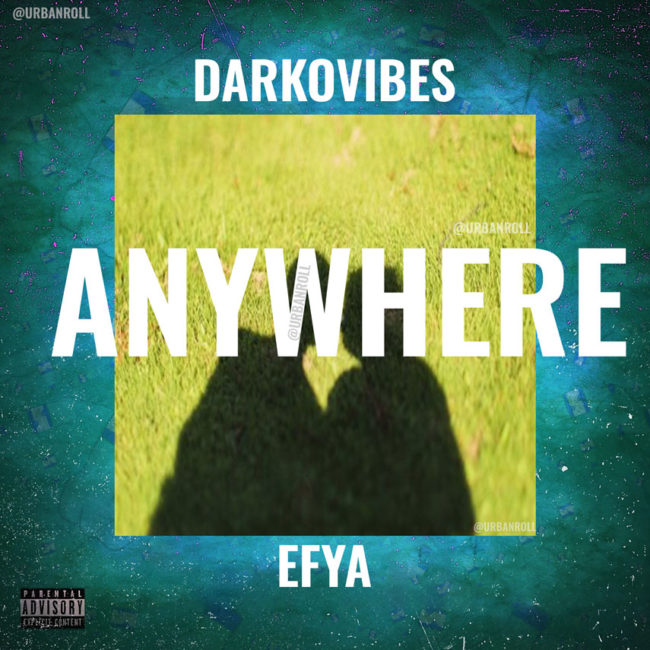 Darkovibes Efya