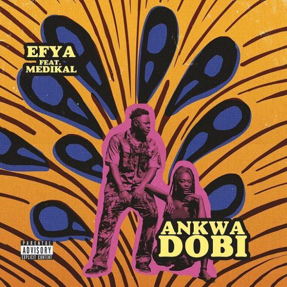 Efya Ankwa Dobi