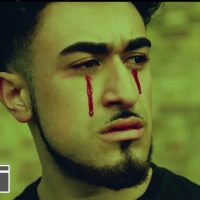 sarkodie bleeding official video